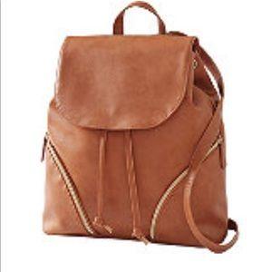 Ulta Backpack